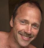 Bjørn Åge Remman