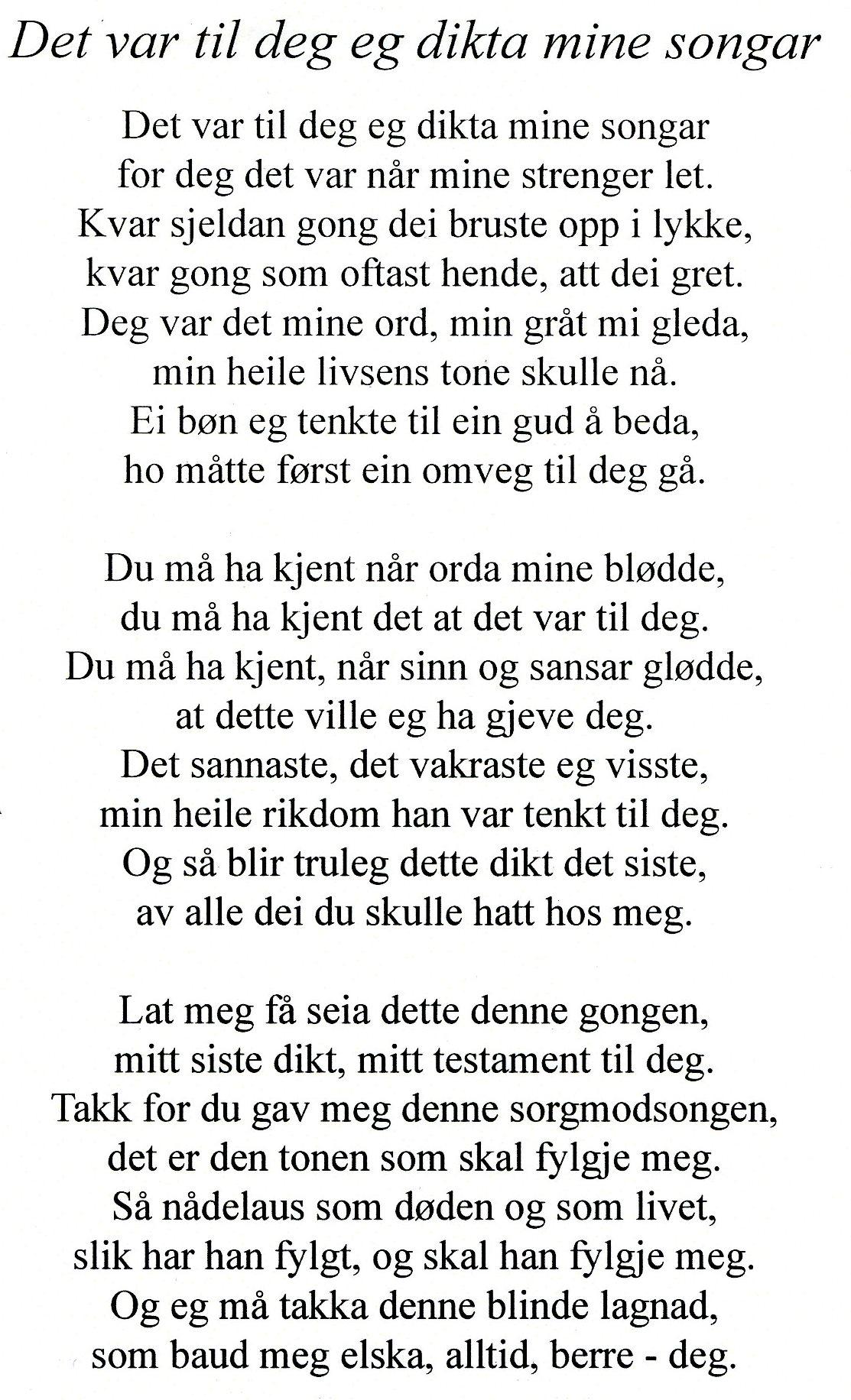 Agnes Hermansen Færø_dikt