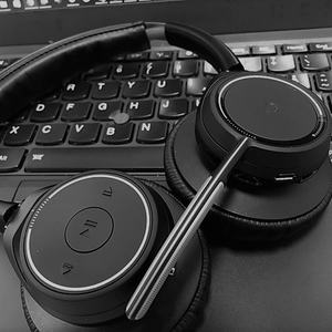 headset-pc