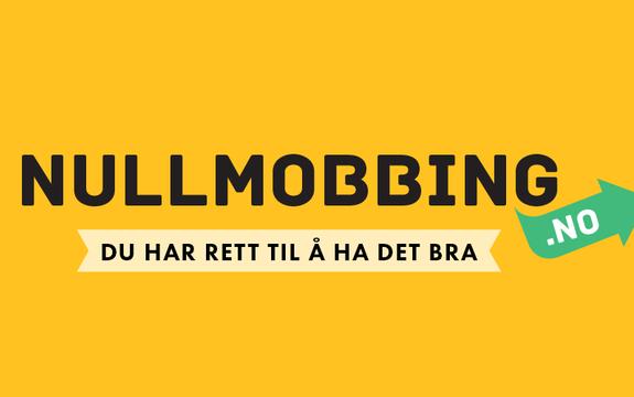 nullmobbing stor logo