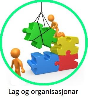 Lag og organisasjonar.jpg