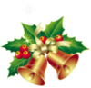 photos-of-christmas-bells-cliparts-co-GaTLjg-clipart_150x145_100x97.png