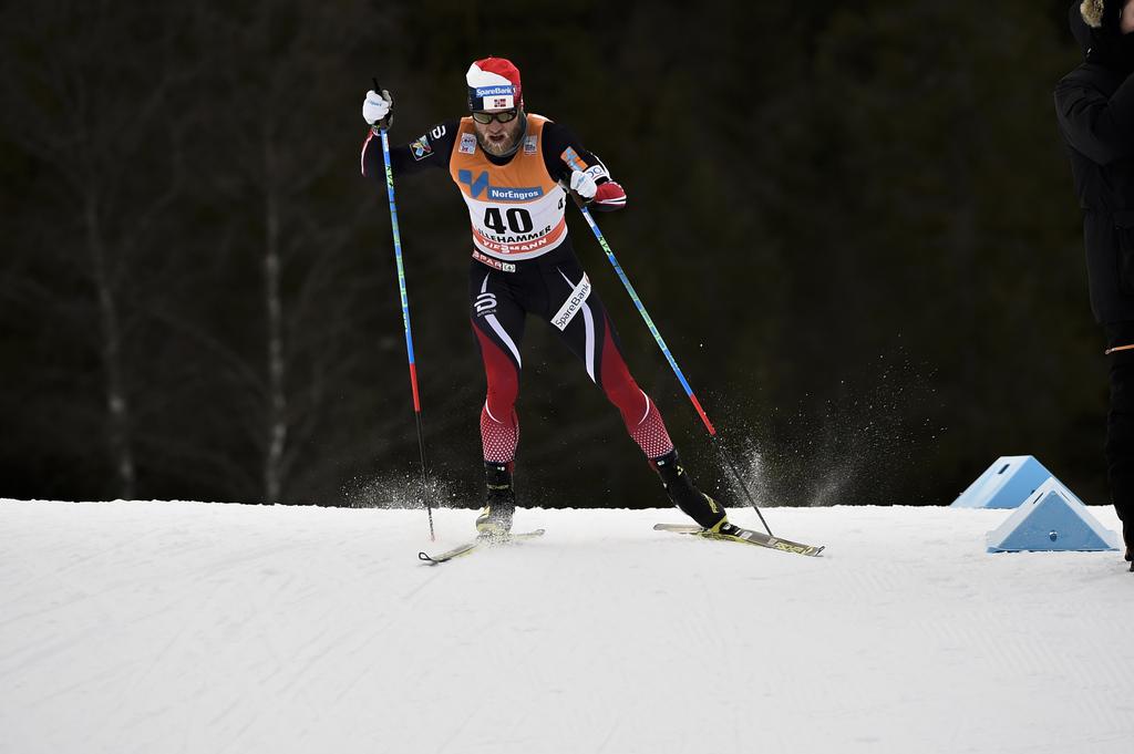 Classement coupe du monde de ski de fond hommes 2017 ski - Classement coupe du monde de biathlon ...