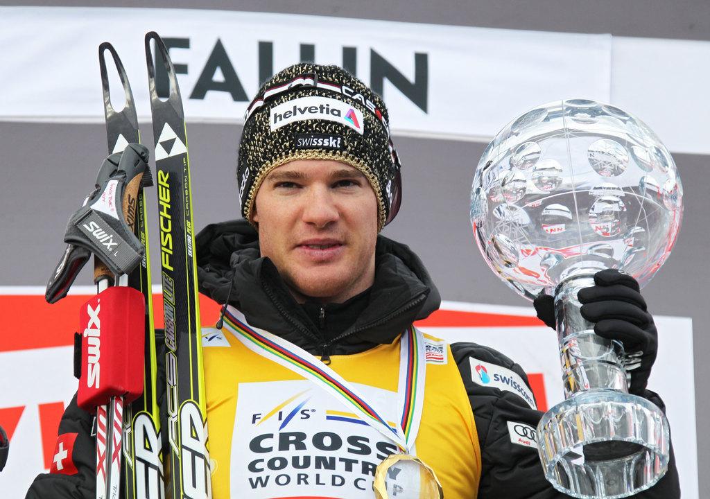 Le palmar s des vainqueurs de la coupe du monde de ski de fond ski - Vainqueurs coupe du monde ...