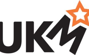 UKM_logo[1]_400x219