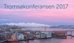 Tromso_ingress_290x168