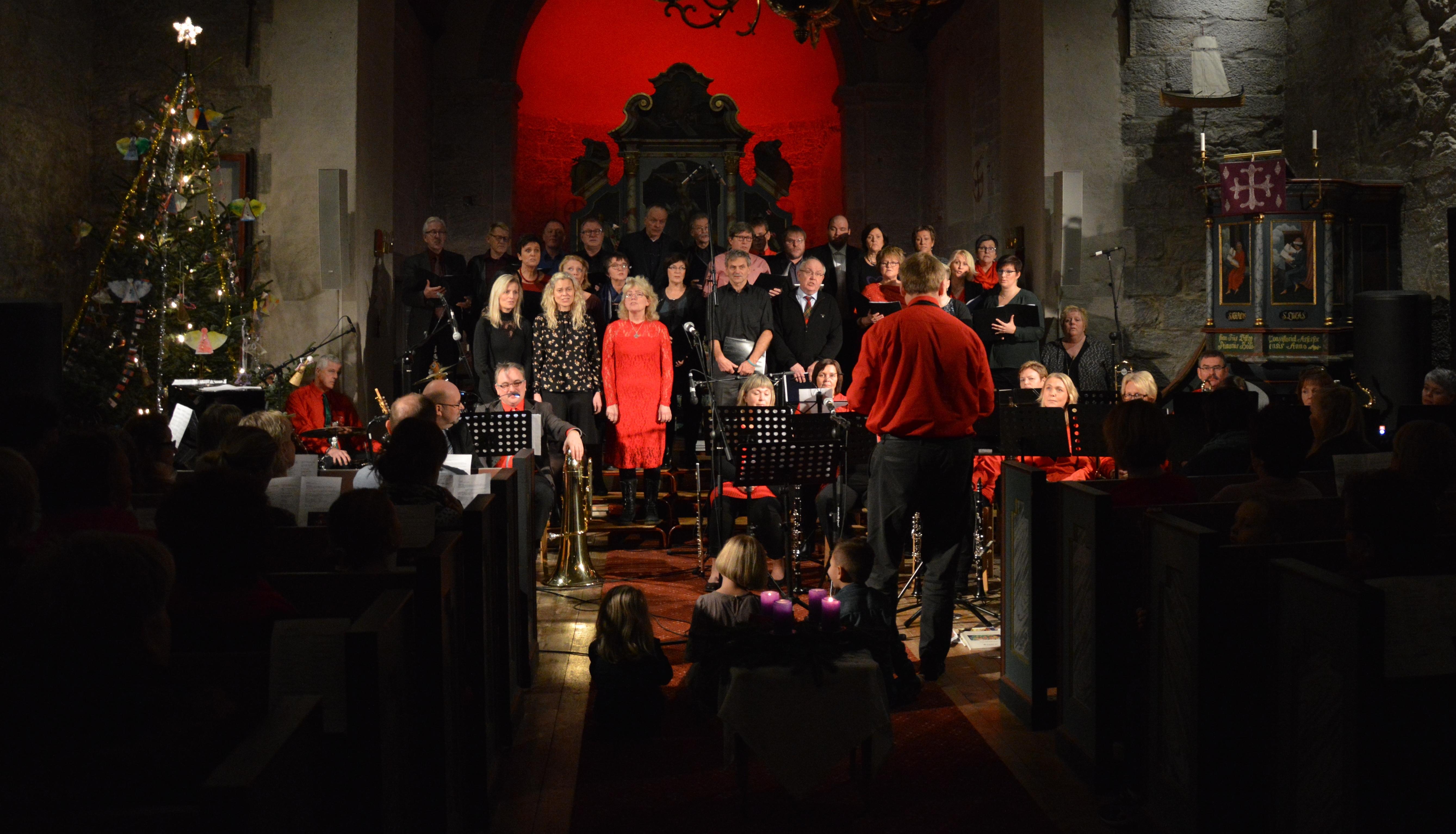 Julekonsert 2016_hovedbilde