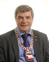 Alf E. Jakobsen