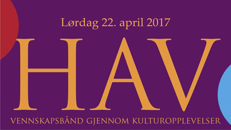 HAV 2017