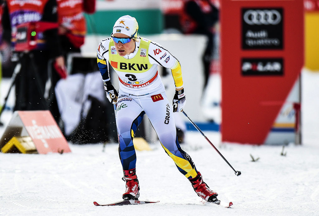 Kort om sport skidor 1999 01 27