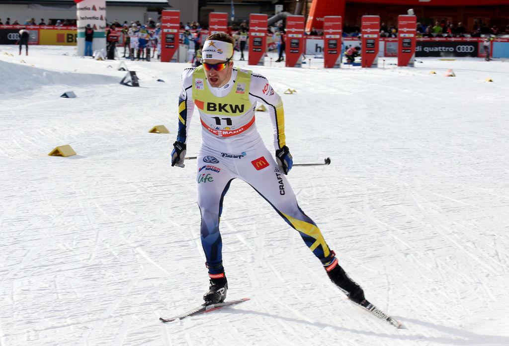 Kort om sport skidor 1998 12 29 2