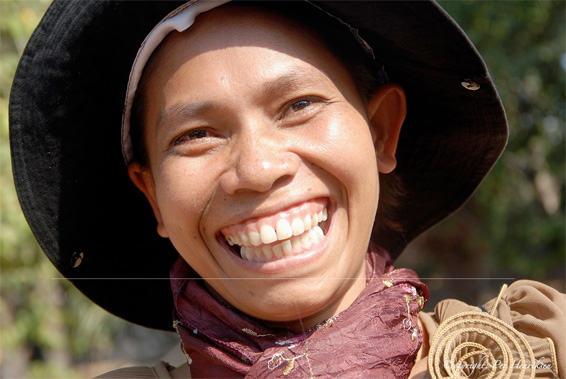 Imagevuex Kambodsja