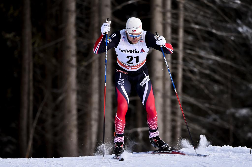Ski de fond coupe du monde toblach ski - Coupe du jura ski de fond ...