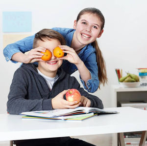 Appelsinoyne-444