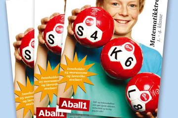 Aball-3forsider-Kvadr360