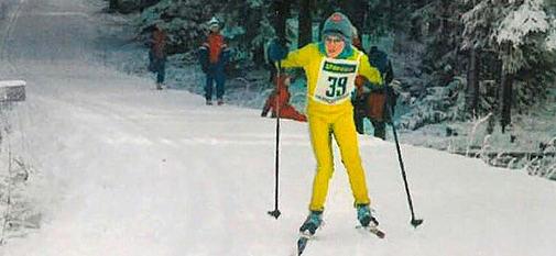 Hanna Falk på Lassalyckan kopia2