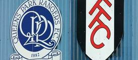 qpr-and-fulham-shared-loftus-road-between-2002-2004-798403442