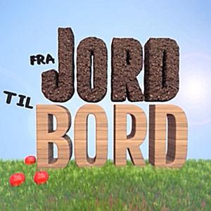 Jord_til_bord_kvadr360