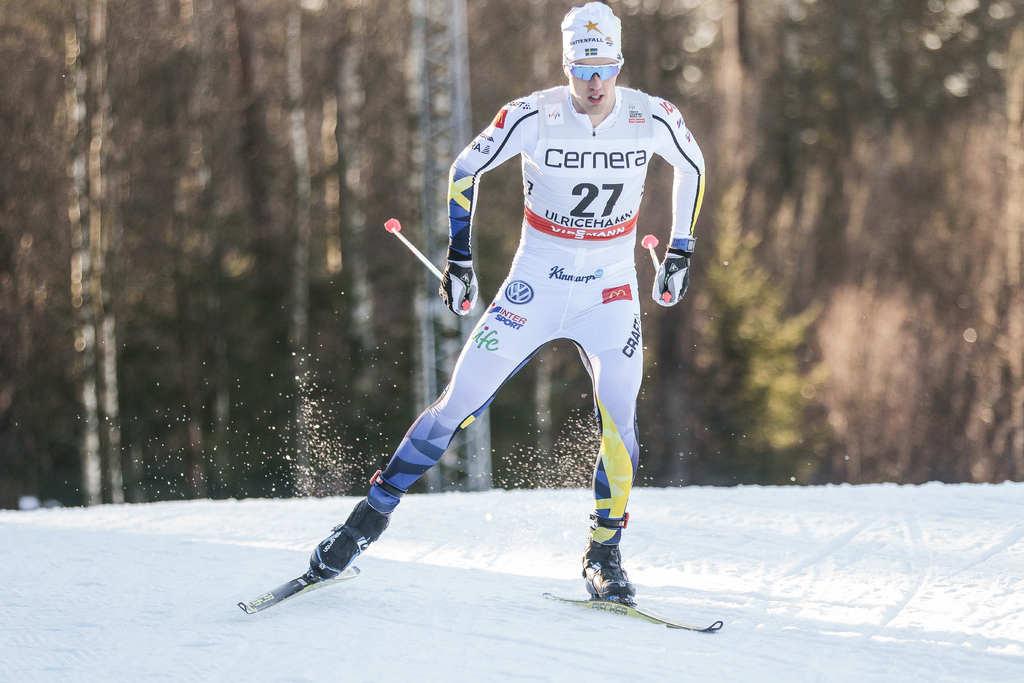 Ski de fond coupe du monde falun ski - Coupe du jura ski de fond ...
