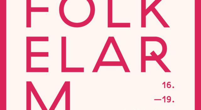 Logo_Folkelarm2017_kvadrat