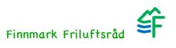 Finnmark Friluftsliv