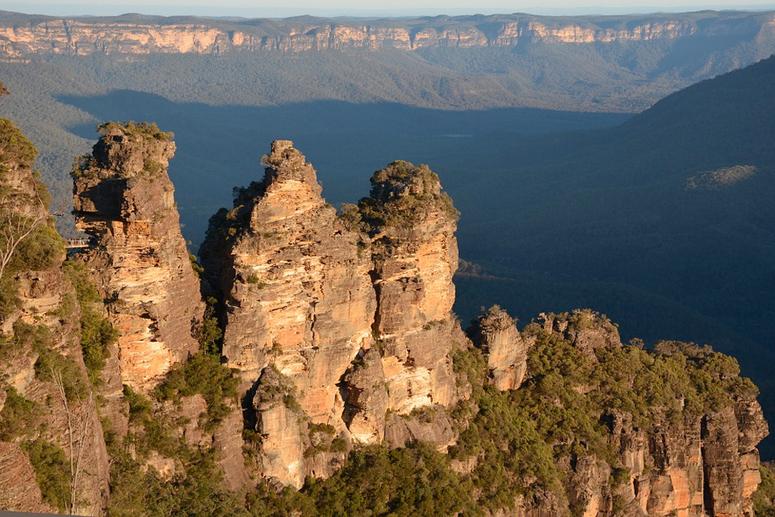 Australia Blue Mountains Tre søstre_775x517.jpg