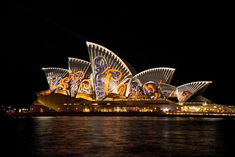 Australia Sydney Operaen_775x517.jpg