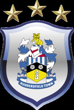 Huddersfield_Town_F