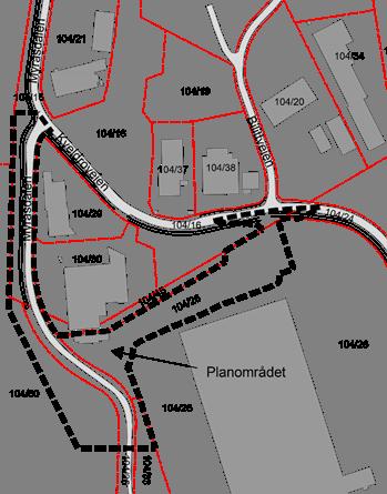 Vinterbro næringspark