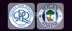 QPR-vs-Wigan-Match-Preview-Predictions-Bet-Tips-21-February-2017