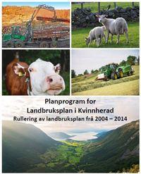 Landbruksplanrevsijon_framside_200x247