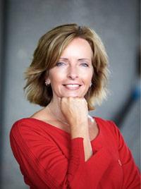 Hanne-Kristin-Rohde-FOTO-TRONDHEGGELUND-200.jpg