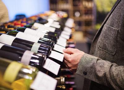vinmonopolet-400.jpg