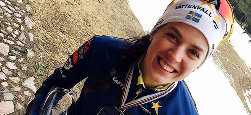 Anna Dyvik Scan-cup-segrare (kopia)