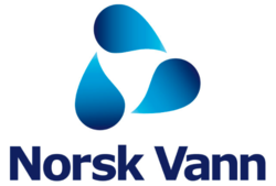 Norsk_vann_logo