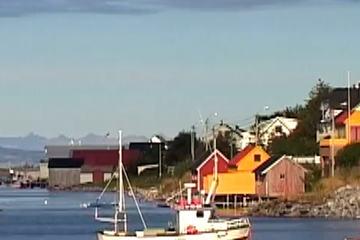 Somna_kommune_ingr360