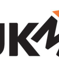 UKM_logo[1]_300x164