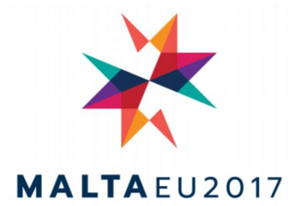 Kvalitetskonf2017_Malta