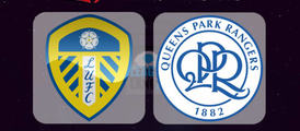Leeds-vs-QPR-Match-Preview-11th-March-2017