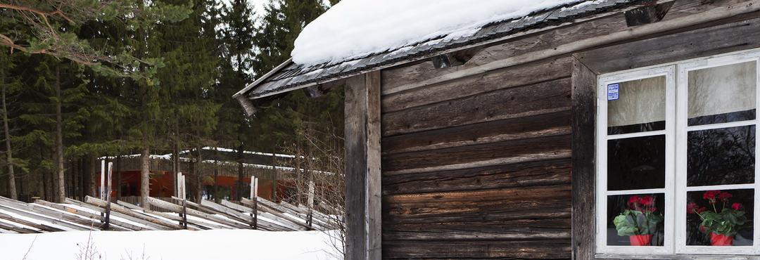 stua_huset_vinter_lo