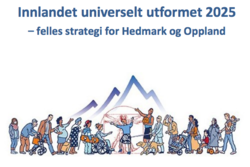 Innlandet_uu_hedmark_oppland