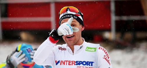 SVANEBO, Anders finish 010 SM17 (kopia)