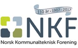 NKFlogoM110