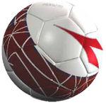 Diadora_goal_match