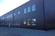 Storslett skole 1