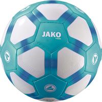 Jako2322 light ball