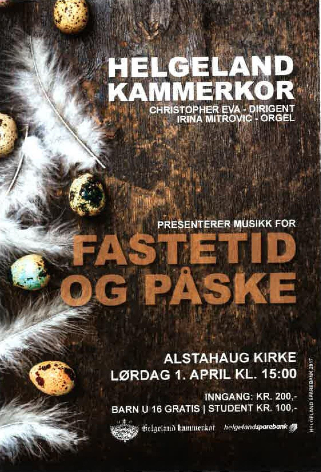 Helgeland kammerkor_plakat.jpg