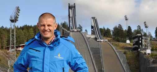 Jimmy Birklin VD Skidspelen (kopia)