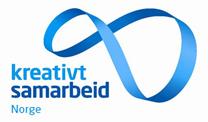 Kreativt partnerskap[1]