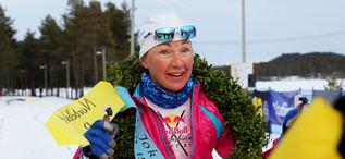 Nina Linzen seger Jokkmokk17-1 (kopia)